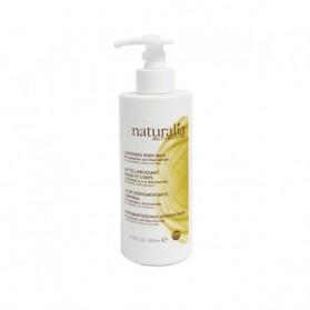 Naturalia Multi-Protection lait éclaircissant visage et corps 300 ml prix maroc