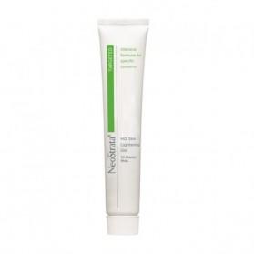 Neostrata HQ Skin Lightening Gel 10 Bionic PHA 30 G AU MAROC