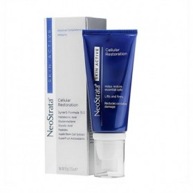 NEOSTRATA SKIN ACTIVE CREME CELLULAR RESTORATION ANTI-ÂGE 50G