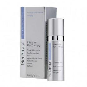 NEOSTRATA Skin active Intensive eye therapy 15 ml prix maroc