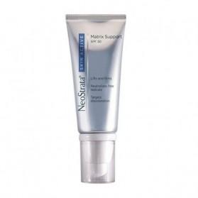 Neostrata Skin Active Matrix Support spf 30 Crème Jour 50 ml prix maroc