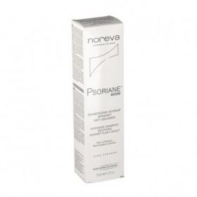 Noreva Psoriane Shampoing Intensif Apaisant Anti-Squames 125 ml prix maroc