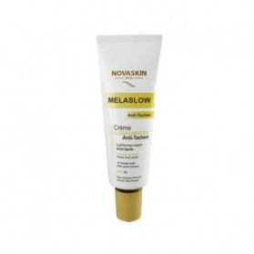 Novaskin Melaslow crème Anti-Taches 30 ml prix maroc - parapharmacie en ligne au maroc (meknes)