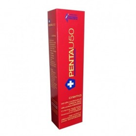 penta u50 creme 30ml prix maroc - parapharmacie au maroc