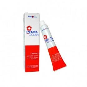 Penta Ciclina Crème Apaisante Anti-Rougeur 30 ml prix maroc