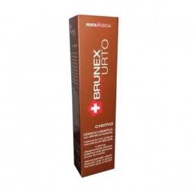Penta medical Brunex Urto crème dépigmentante intensive 30 ml prix maroc