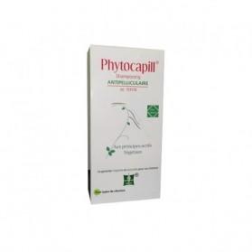 PHYTOCAPILL ANTIPELLICULAIRE PRIX MAROC - PARAPHARMACIE AU MAROC