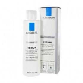 Kérium - Shampooing-Complément Anti-Chute