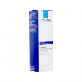 La Roche-Posay Kérium shampoing-gel antipelliculaire 200 ml
