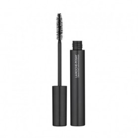 LA ROCHE POSAY MASCARA RESPECTISSIME VOLUME 7.6 ML