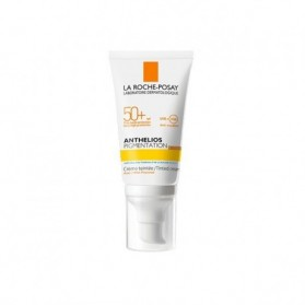 La Roche-Posay Anthelios Pigmentation SPF 50+ | 50 ml