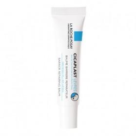 La Roche posay Cicaplast Baume lèvres 7.5ml prix maroc - parapharmacie en ligne maroc
