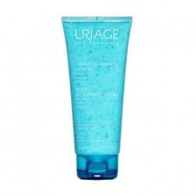 Uriage Crème Gommante Corps 200 ml prix maroc-parapharmacie en ligne maroc