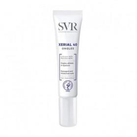 SVR Xérial 40 Ongles Gel 10 ml prix maroc-parapharmacie en ligne maroc