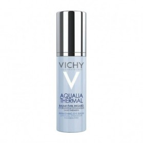 Vichy Aqualia Thermal Baume Eveil Regard 15ml prix maroc - parapharmacie en ligne maroc