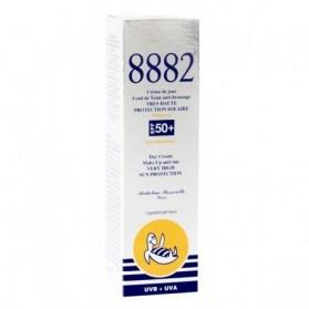 8882 FOND DE TEINTE ANTI-BRONZAGE TRÈS HAUTE PROTECTION SPF 50+ PRINCESSE PRIX MAROC