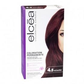 ELCEA Coloration Experte 4.5 Acajou prix maroc