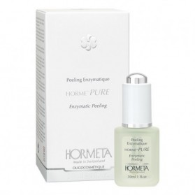 Hormeta Peeling Enzymatique prix maroc