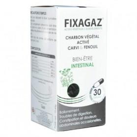 FixaGaz prix maroc (parapharmacie en ligne)