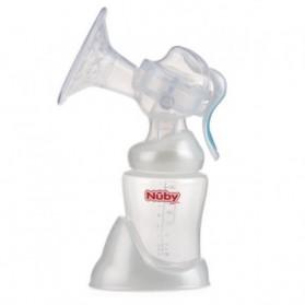 Nuby Tire-lait manuel