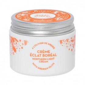 Polaar Crème Lissante Eclat Boréal parapharmacie maroc