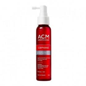 ACM CBPHANE Lotion Capillaire Antichute Revitalisante 100 ml prix maroc