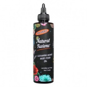 PALMER'S NATURAL FUSION HUILE HAIRFOOD 175 ML PRIX MAROC