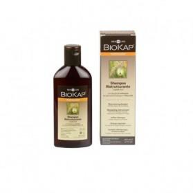 Biokap nutricolor Shampooing restructurant 200 ml prix maroc