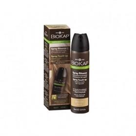 BioKap Spray Retouche Nutricolor Delicato blond prix maroc