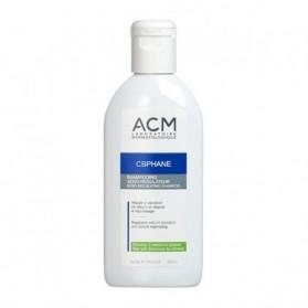 Acm CBphane Shampoing Sébo-Régulateur 200ml prix maroc