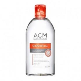 ACM Sensitelial Lotion Micellaire 500ml prix maroc