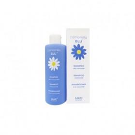 Camomilla Blu Shampoing 200ml prix maroc