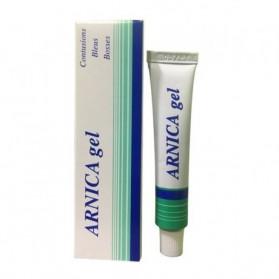 ADDAX ARNICA GEL 15 G  PARAPHARMACIE MAROC