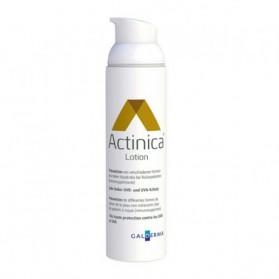 daylong actinica prix maroc 80g