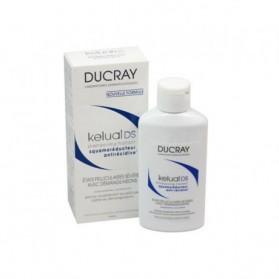 Ducray Kelual DS Shampoing Traitant prix maroc