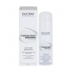Ducray Melascreen Depigmentant Anti-Taches Brunes prix maroc