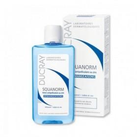 Ducray Squanorm lotion antipelliculaire prix maroc