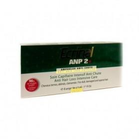 Ecrinal ANP2+ Anti-Chute 8 Ampoules 5 ml prix maroc