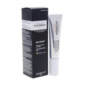 Filorga BB-Perfect Crème de Teint Anti-Age SPF 15 30 ml PRIX MAROC