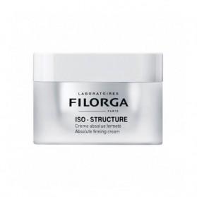 FILORGA ISO STRUCTURE CREME 50 ML PRIX MAROC