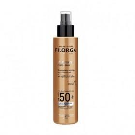 FILORGA UV Bronze Brume SPF50 150ML PRIX MAROC
