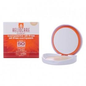 HELIOCARE OIL FREE COMPACT FAIR SPF 50 PRIX MAROC