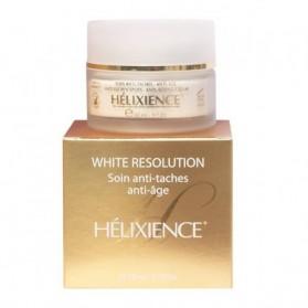 HELIXIENCE Crème Anti-Taches Anti-Âge - parapharmacie en ligne maroc