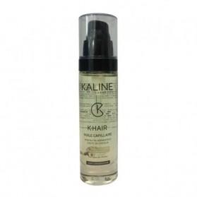 KALINE K-hair huile capillaire prix maroc