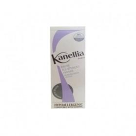 Kanellia baume allaitement prix maroc 30ml