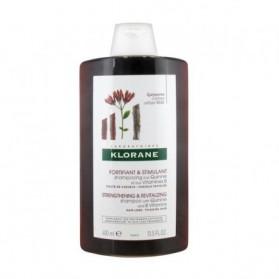 Klorane Shampoing à la Quinine et aux Vitamines B prix maroc