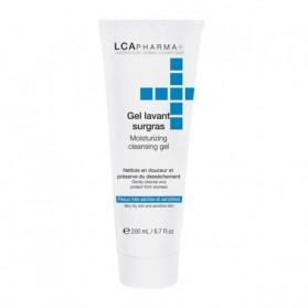 LCA Pharma gel lavant surgras prix au maroc