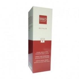 M&D Repair V Crème vergetures 200ml prix maroc - parapharmacie en ligne maroc